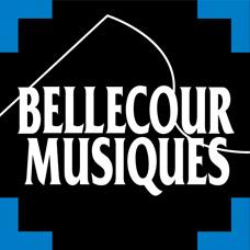 Logo-Bellecour_musiques-228